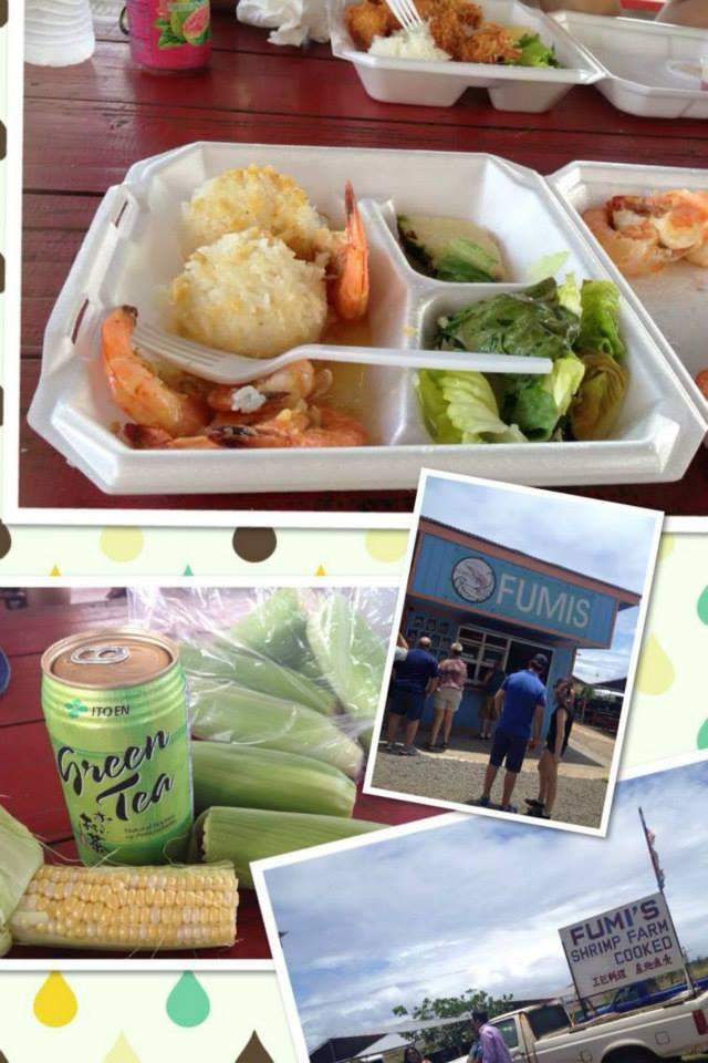 Hawaii food 4