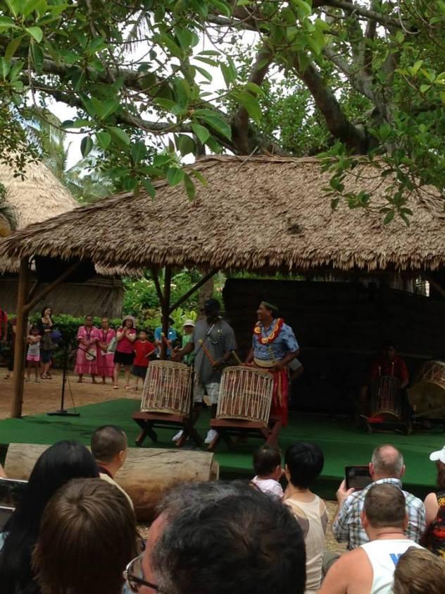 polynesian4