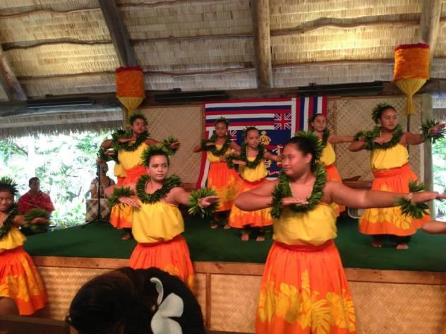 polynesian6
