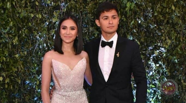 abs-cbn-ball-2018-ashmatt-matteo-guidicelli-sarah-geronimo-push